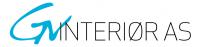 GV Interiør logo