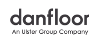 danfloor-logo1