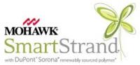 mohawk smart strand